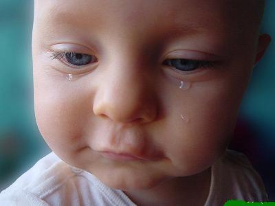 اجمل الدموع و الابتسمات alshiaclubs-08757a7e